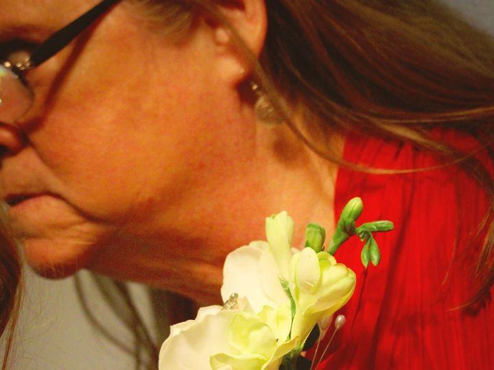 Tmx Weddingash6 51 784701 158890994998848 Lewisville, TX wedding florist