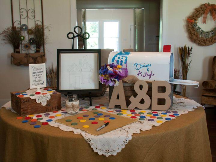 Tmx Weddingash9 51 784701 158890995212076 Lewisville, TX wedding florist