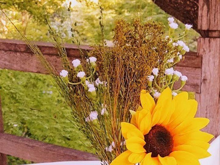 Tmx Weddingjen2 51 784701 158890995054284 Lewisville, TX wedding florist