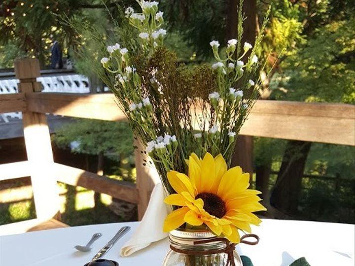 Tmx Weddingjen3 51 784701 158890995176396 Lewisville, TX wedding florist