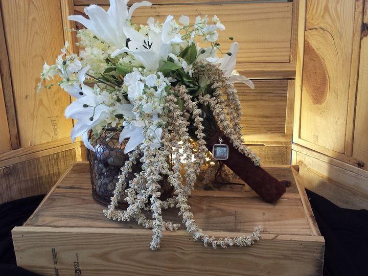 Tmx Weddingkristen5 51 784701 158890995394927 Lewisville, TX wedding florist