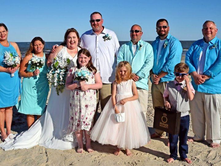 Tmx Weddinglissa10a Edited 51 784701 158890987498258 Lewisville, TX wedding florist