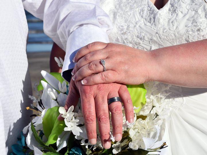 Tmx Weddinglissa11 51 784701 158890995876850 Lewisville, TX wedding florist