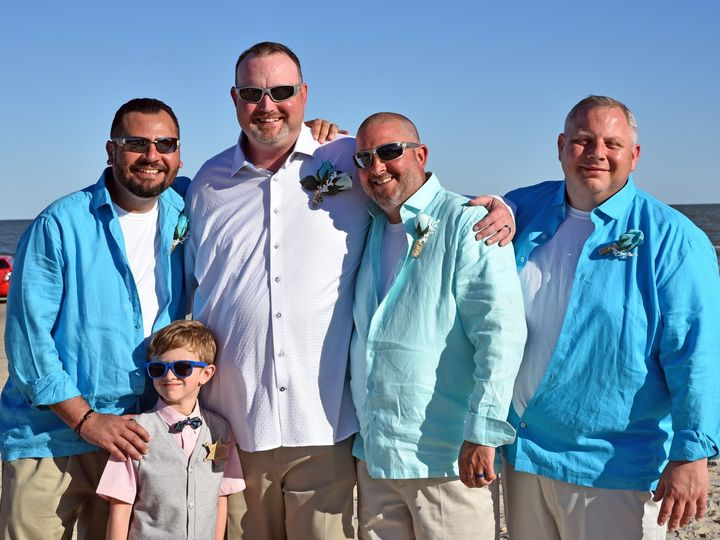 Tmx Weddinglissa12 51 784701 158890995871719 Lewisville, TX wedding florist