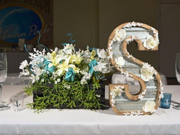 Tmx Weddinglissa1 51 784701 158890995381993 Lewisville, TX wedding florist