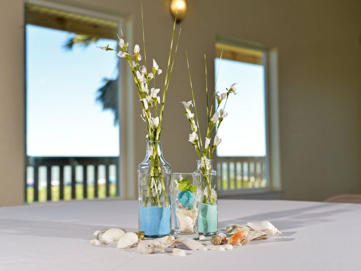 Tmx Weddinglissa2 51 784701 158890995292862 Lewisville, TX wedding florist