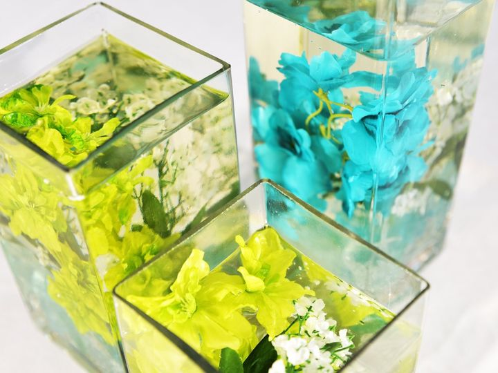 Tmx Weddinglissa3 51 784701 158890995674160 Lewisville, TX wedding florist
