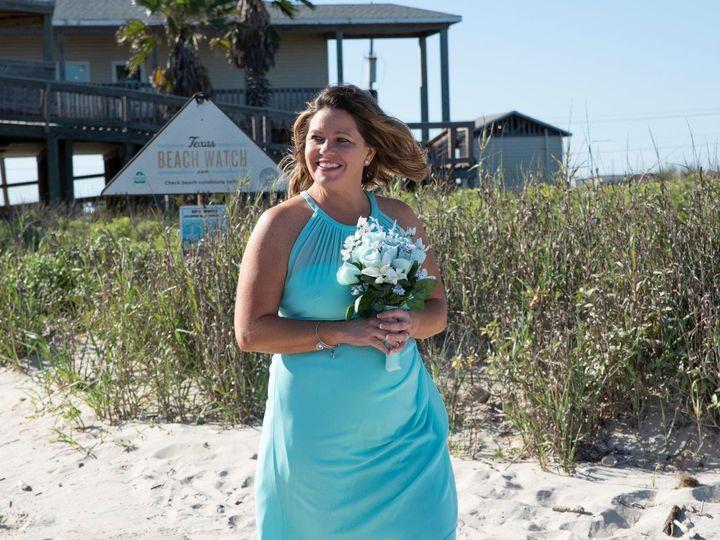 Tmx Weddinglissa7 51 784701 158890995597376 Lewisville, TX wedding florist