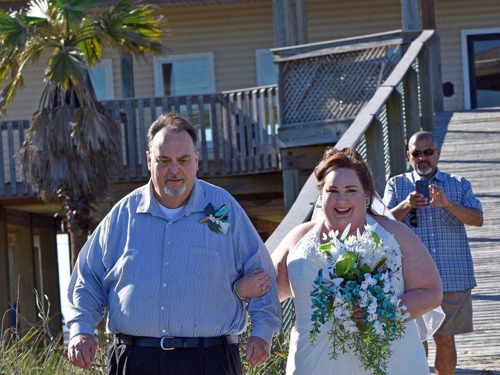 Tmx Weddinglissa8 51 784701 158890995960333 Lewisville, TX wedding florist