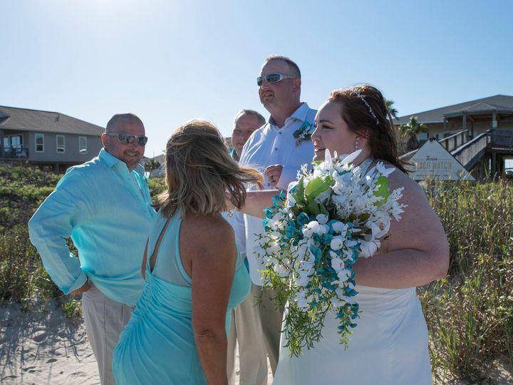 Tmx Weddinglissa9 51 784701 158890995995467 Lewisville, TX wedding florist