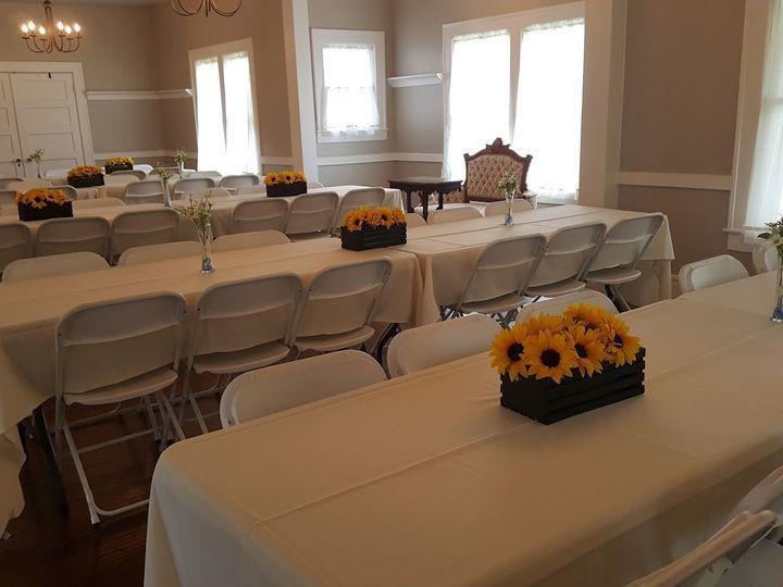 Tmx Weddingmegan2 51 784701 158890995987597 Lewisville, TX wedding florist