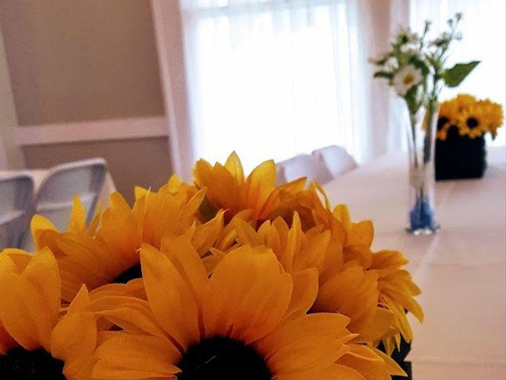 Tmx Weddingmegan3 51 784701 158890995969215 Lewisville, TX wedding florist