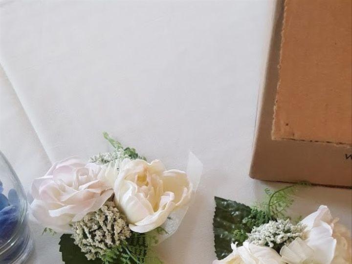 Tmx Weddingmegan5 51 784701 158890995944640 Lewisville, TX wedding florist