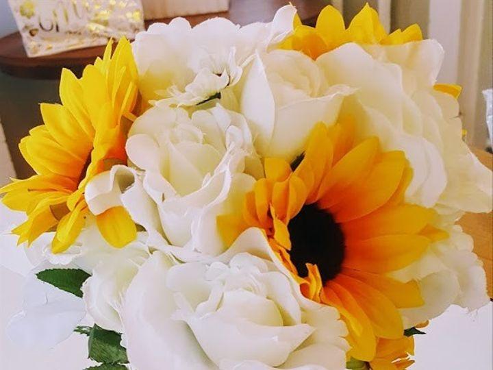 Tmx Weddingmegan6 51 784701 158890995976189 Lewisville, TX wedding florist