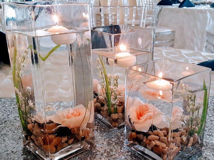 Tmx Weddingmichelle5 51 784701 158890996038052 Lewisville, TX wedding florist
