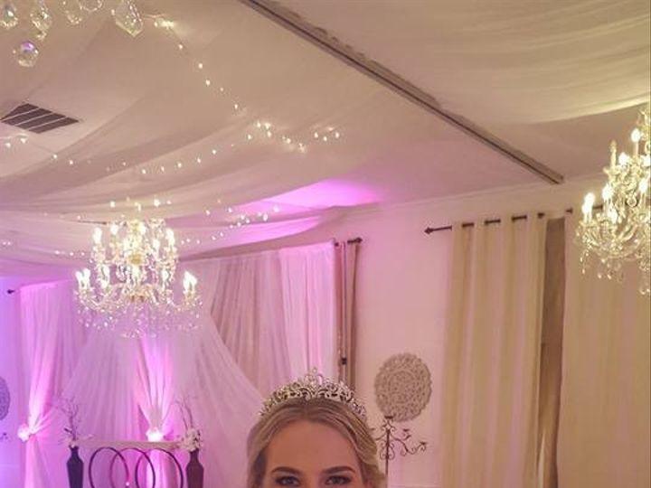 Tmx Weddingmichelle6 51 784701 158890995984381 Lewisville, TX wedding florist