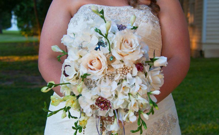 weddingash8 51 784701 158890995249035
