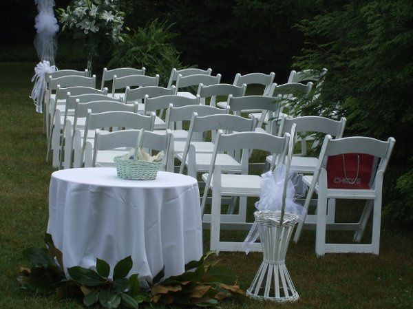 Tmx 1327508584929 DSCF2367 Boone wedding rental