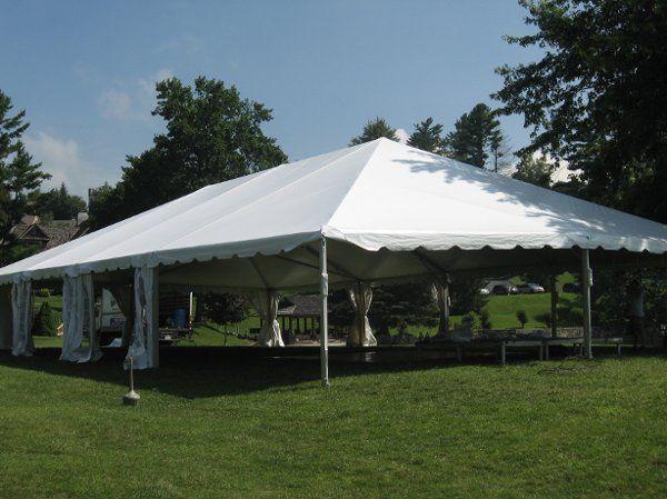 Tmx 1327508599697 IMG0617 Boone wedding rental