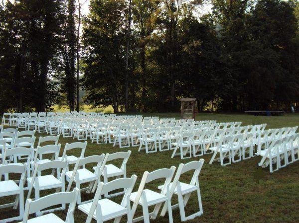 Tmx 1327508607765 Photo00051 Boone wedding rental