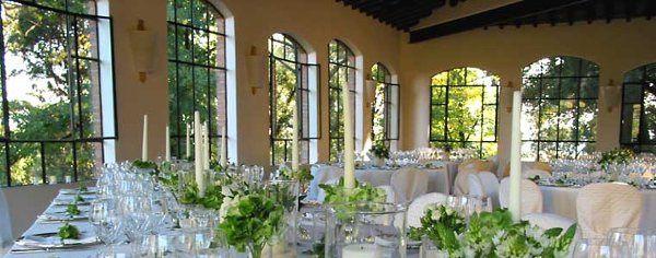 Tmx 1327508613121 Receptions Boone wedding rental