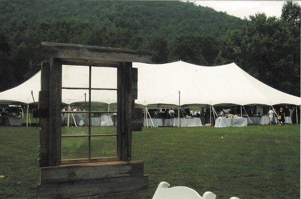 Tmx 1327508631628 Scan0010 Boone wedding rental