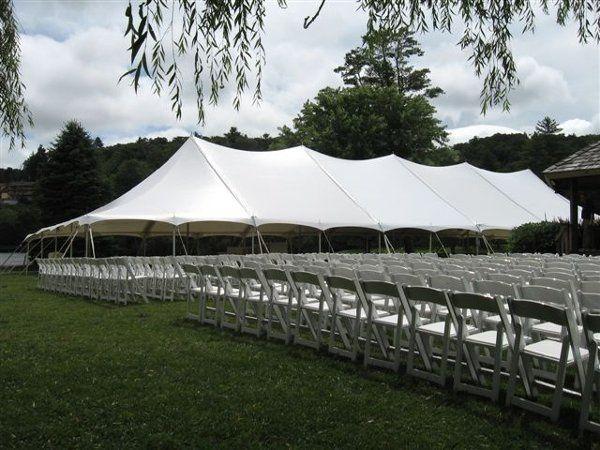 Tmx 1327508646499 Tentandtree Boone wedding rental