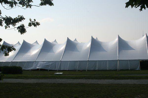 Tmx 1327508665834 SPMcraeMeadows2011080 Boone wedding rental