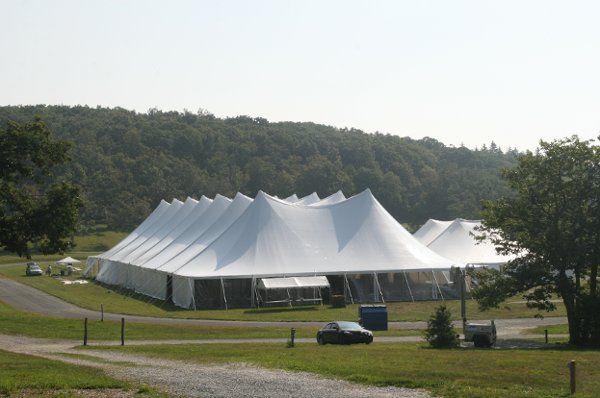 Tmx 1327508697730 SPMcraeMeadows2011086 Boone wedding rental