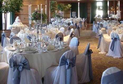 Tmx 1327508716099 Weddingsreceptions Boone wedding rental