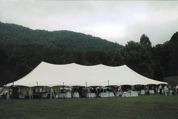Tmx 1327508751298 Scan0011 Boone wedding rental