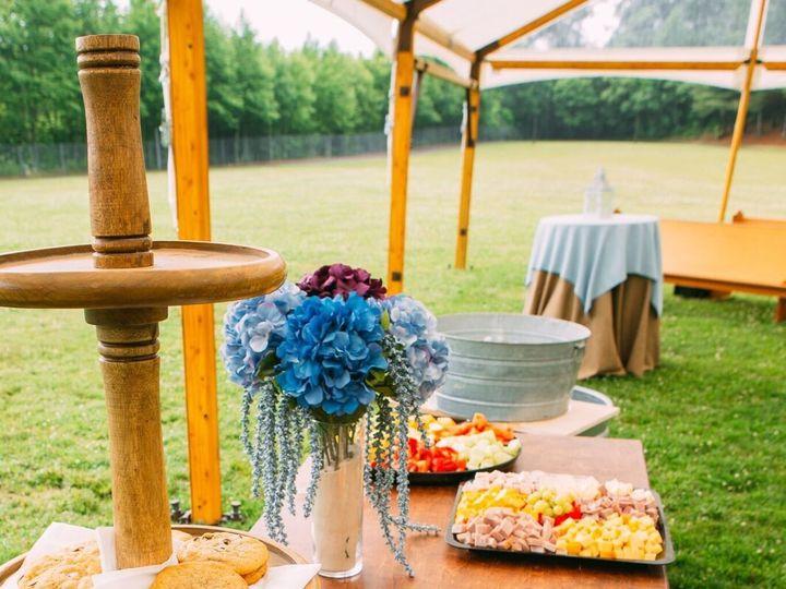 Tmx 1510754082769 Reception Ideas Boone wedding rental