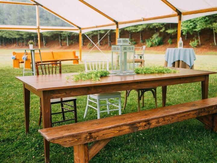 Tmx 1510754087091 Reception Seating 1 Boone wedding rental