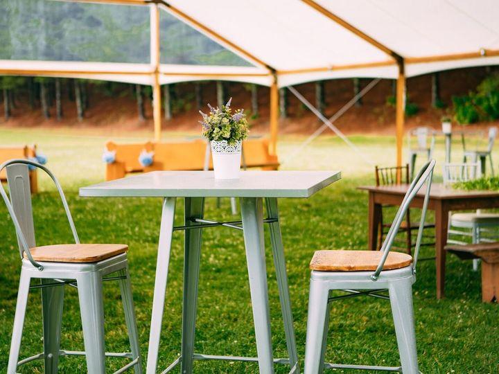 Tmx 1510754095016 Reception Seating 2 Boone wedding rental