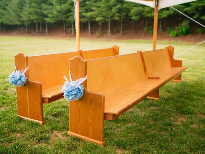 Tmx 1510754121386 Wedding Seating Boone wedding rental