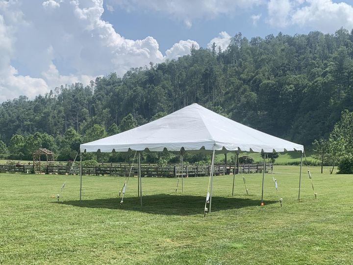 Tmx 20x20 3 51 494701 160400389457215 Boone, NC wedding rental