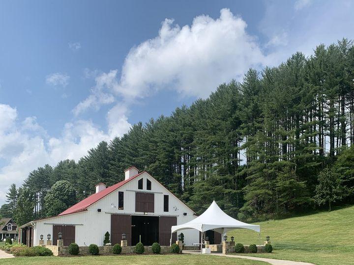 Tmx 20x20 51 494701 160400386856316 Boone, NC wedding rental