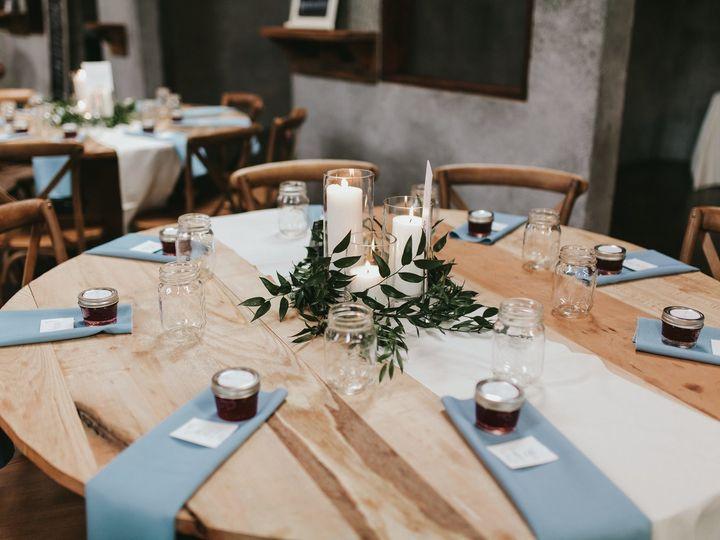 Tmx Benandabigail Wedding 05202017 Finals Bsp 332 Linens 51 494701 158862185446647 Boone wedding rental