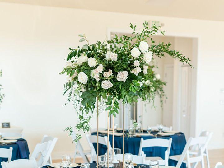 Tmx Bloom Highlights 80 51 494701 161824467991290 Boone, NC wedding rental
