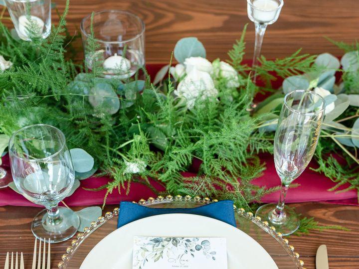 Tmx Bloom Highlights 88 51 494701 161824465594374 Boone, NC wedding rental