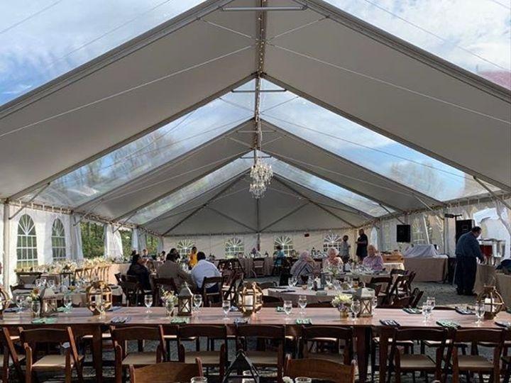 Tmx Boyce Wedding 51 494701 158862139375517 Boone wedding rental