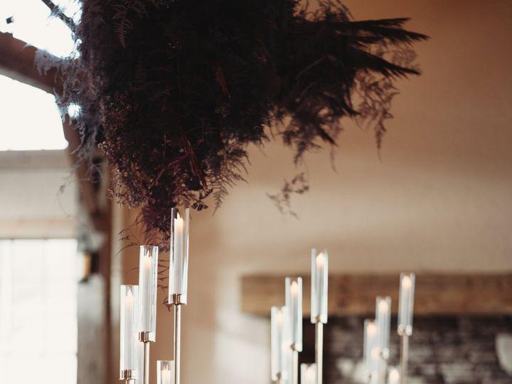 Tmx Dsc03203 51 494701 161824459652001 Boone, NC wedding rental