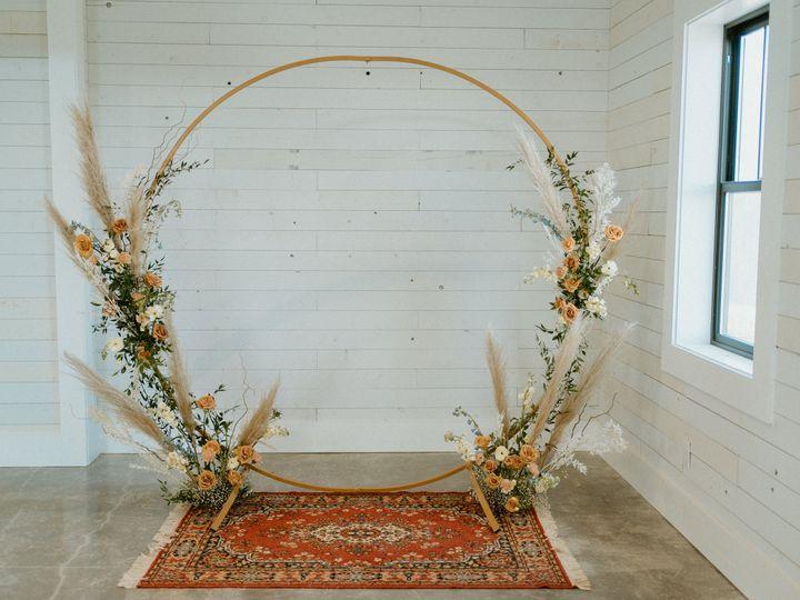 Tmx Gnr07680 51 494701 161824449820628 Boone, NC wedding rental