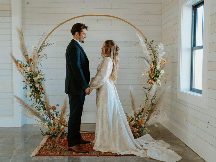 Tmx Gnr08221 51 494701 161824450513204 Boone, NC wedding rental