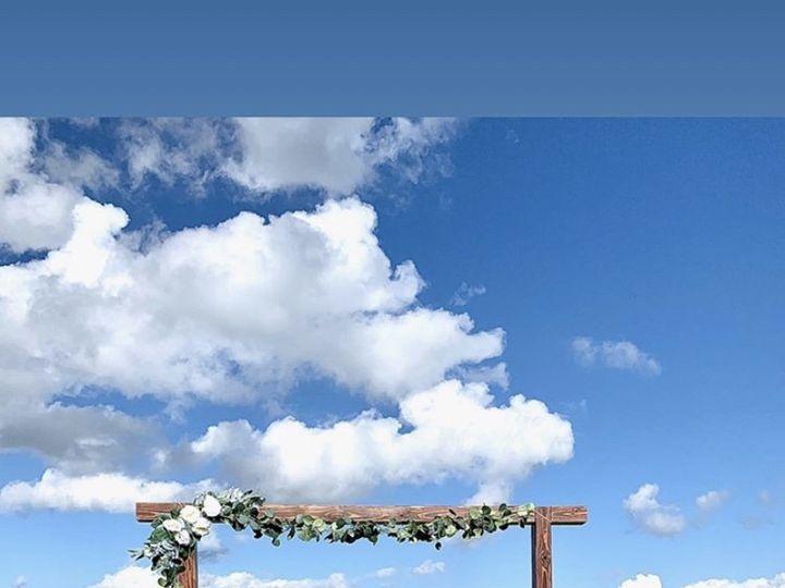 Tmx Img 1260 51 494701 160400380367372 Boone, NC wedding rental