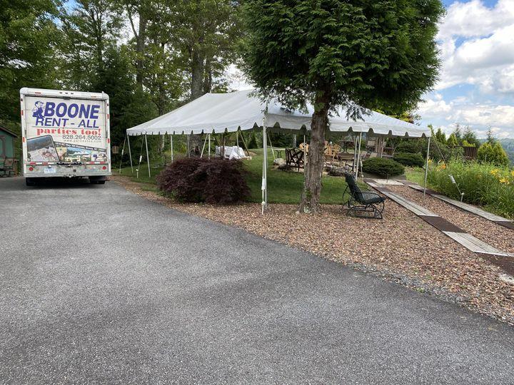 Tmx Img 1288 51 494701 160400407624010 Boone, NC wedding rental