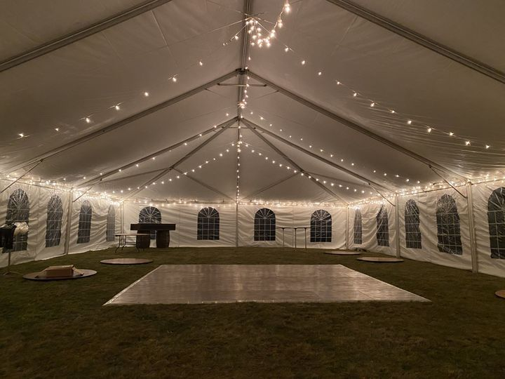 Tmx Img 2105 51 494701 160400390433312 Boone, NC wedding rental