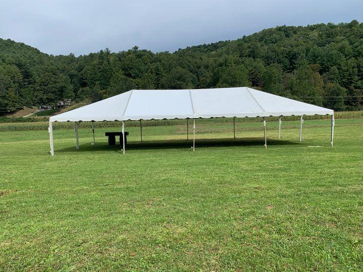 Tmx Lindy Clark 9 24 20 3 51 494701 160400392125113 Boone, NC wedding rental