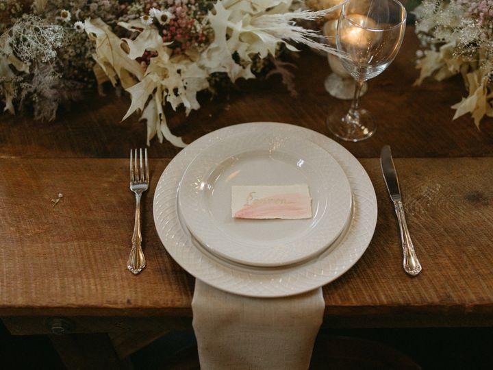 Tmx Lj Michellelyerlyphotography420 51 494701 158862097879736 Boone wedding rental