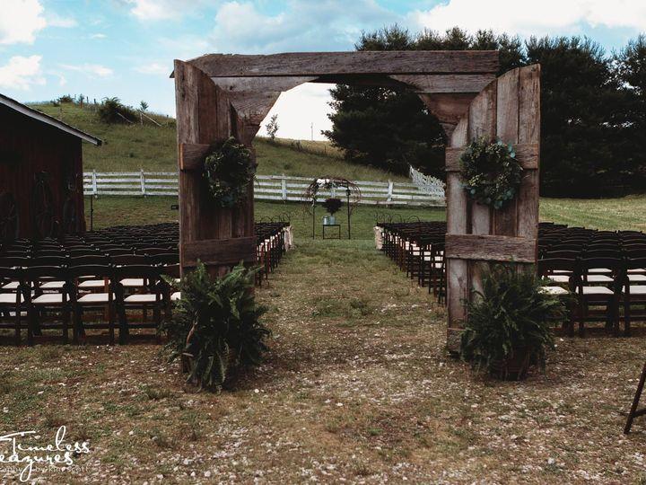 Tmx Matthew And Lauren 2 51 494701 158862174147334 Boone wedding rental